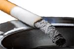 Ограничение курения