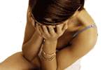 Зуд наружных половых органов